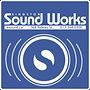 soundworks logo new square.jpg