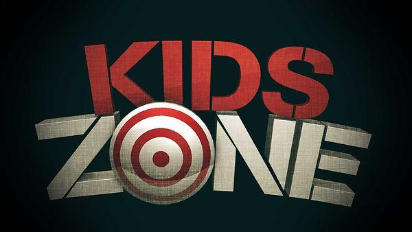 kidszone.jpg