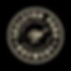 skeleton park logo.png