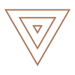 Single_triangle_bronze.png