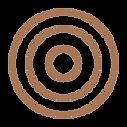Single_circle_bronze.png