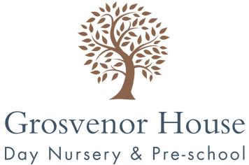 grosvenor_house_logo.png