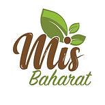 mis baharat logo.jpg