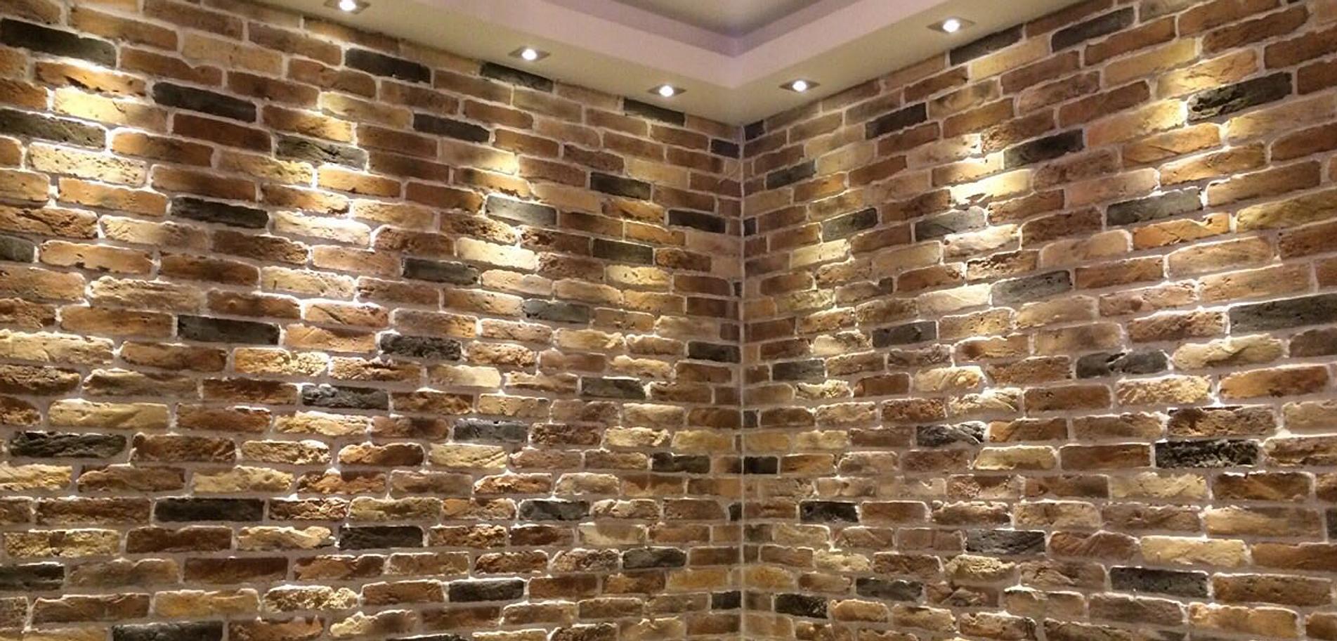 Kuci Design Brick Slips Online Shop Uk