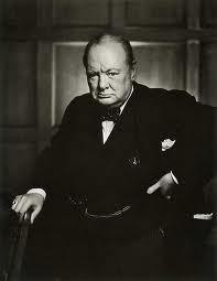 Winston Churchill 5.jpg