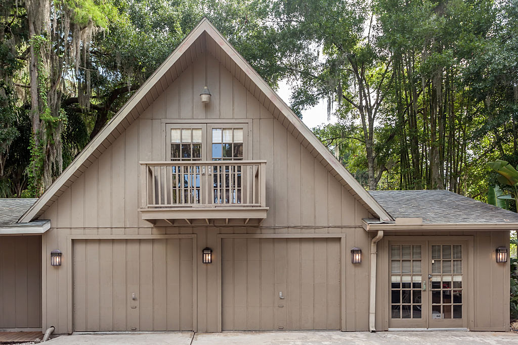 Your luxury and commercial real estate team 2 story for 2 story lake house