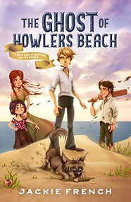 Ghost of Howlers Beach.jpg