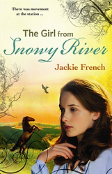 5 the girl from snowy river.png