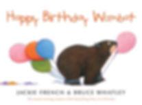 Happy Birthday Wombat.jpg