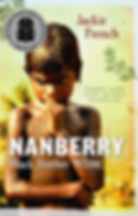 Nanberry: Black Brother White