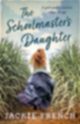 The Schoolmasters Daughter.jpg