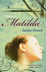 1. A Waltz for Matilda.png
