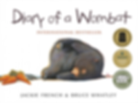 Diary of a Wombat .png