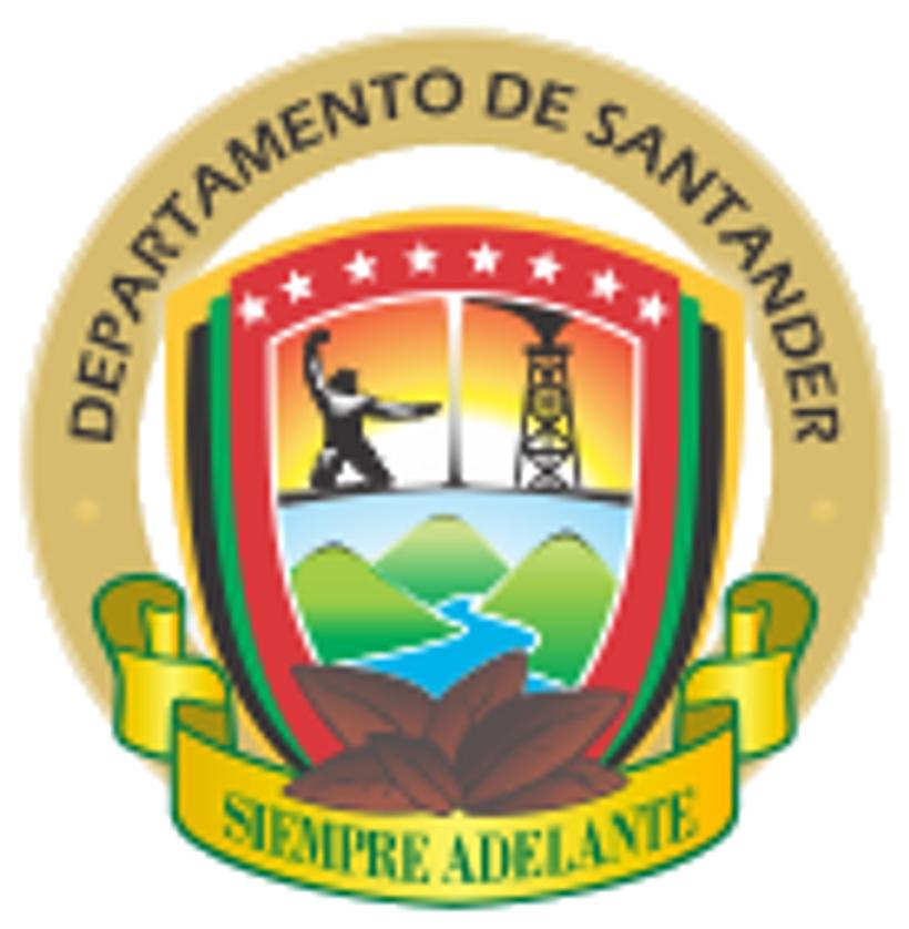 Gobernación de Santader