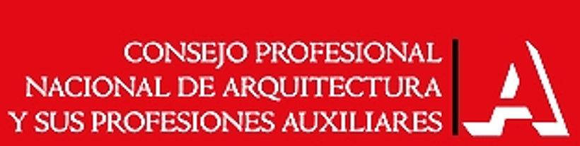 CONSEJO NACIONAL DE ARQUITECTURA