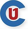 Logo de la Curaduría Urbana 1 de Bucaramanga
