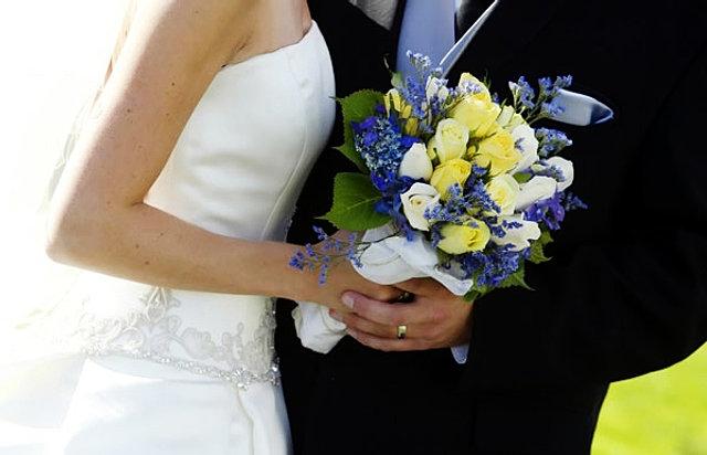 Washington DC Bridal Shows