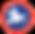 GOG Logo.png