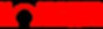 Mstar-logo-70px-01.png