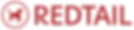 Redtail-logo.png