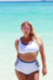 ✨You're #Golden Girl ✨ ._._Nikki bikini