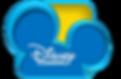 Todas-las-series-de-Disney-Channel-Españ