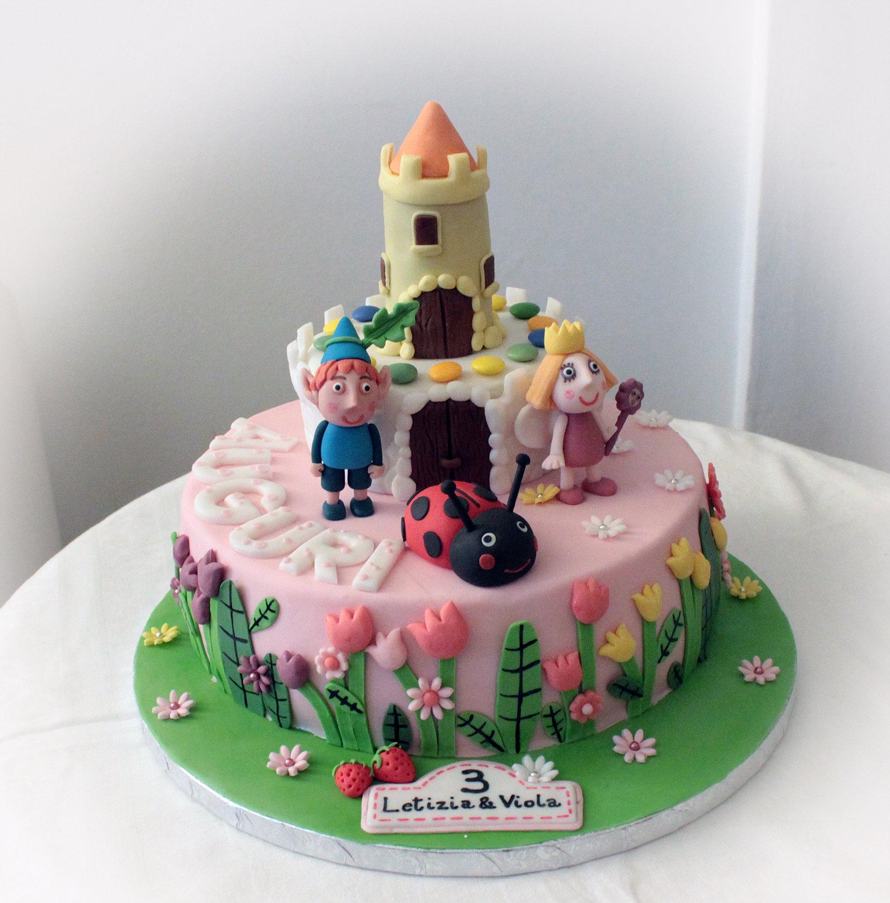 Cake design rimini e piacenza cuore di zucchero mamicake
