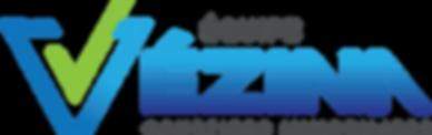 Logo_EquipVEZINA-2018-coul.png