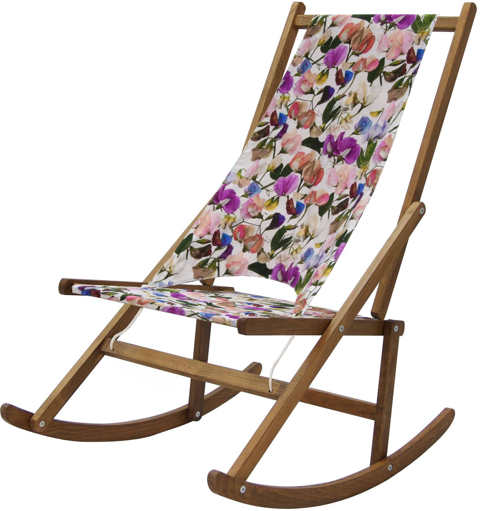 Unique Deck Chair Covers New : Inmunoanalisis.com