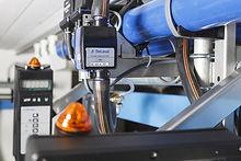 extra-Flow-indicator-Fi7-5505.jpg