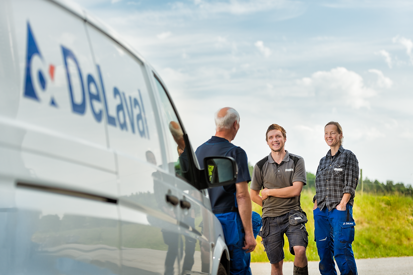 extra-DeLaval_Farm_160601_0585-1.png