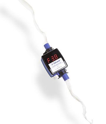 Flow Indicator Fi7