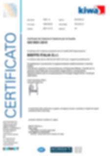 CERT_2018_9001_ITA_36.jpg