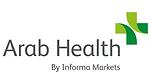 arab-health-by-informa-markets-logo-vect