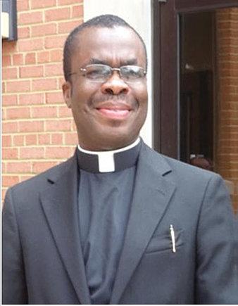 Fr. <b>Augustine Koomson</b> - 6546ab_2a50fc3976d54181a1a577ef4ecfeb48.jpg_srz_338_435_85_22_0.50_1.20_0