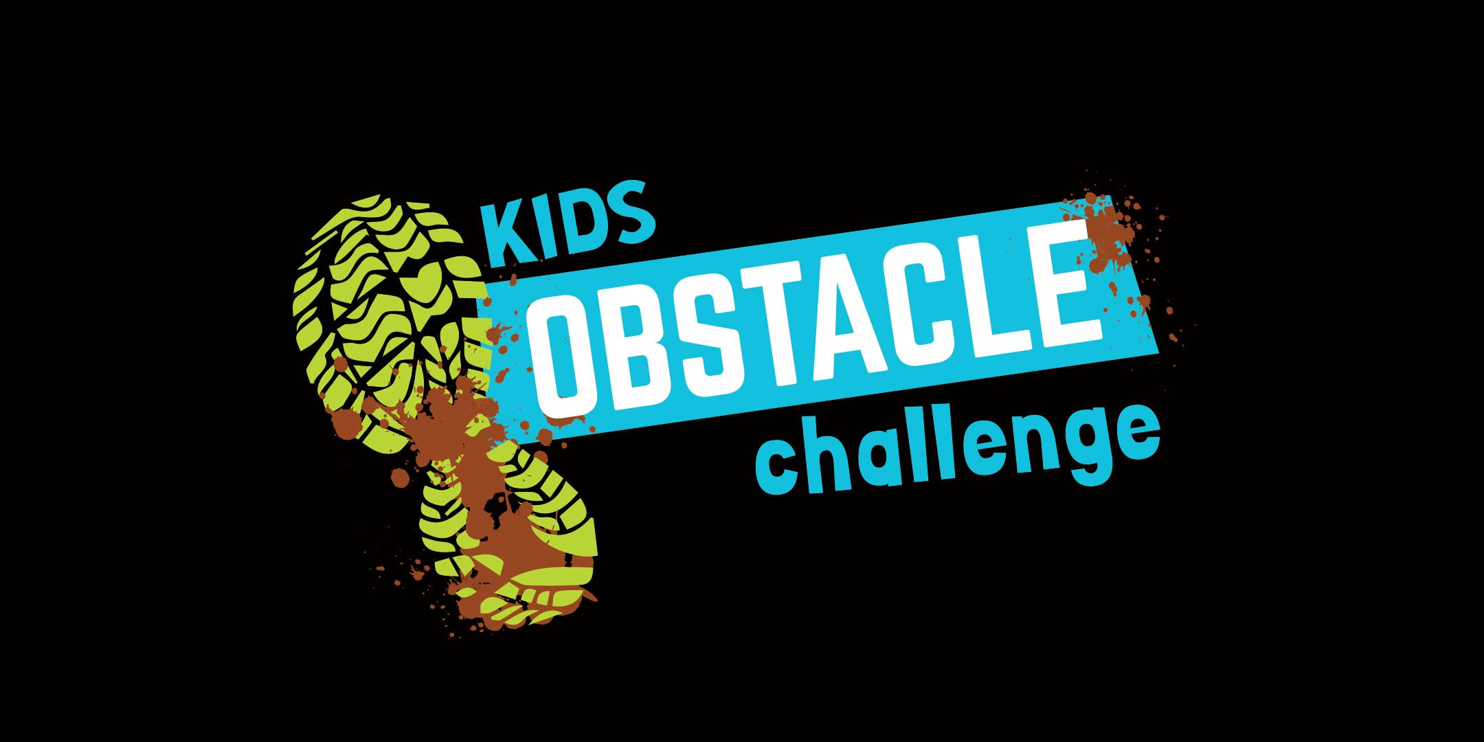 Kid S Obsticle Chalenge