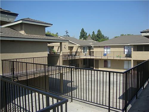 House Painting Commercial Painting Contractor In Orange County Ca Exterior Painting
