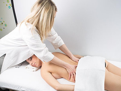 massage sexuel toulouse Nord