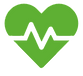 Respite heart logo.bmp