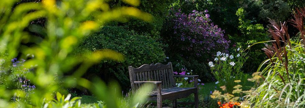 Garden bench slice.jpg
