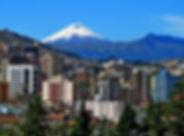 QUITO-2.jpg
