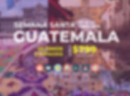 GRUPALES 2020 - ENE - JUL [Recuperado]-0