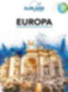 europa-112815.jpg