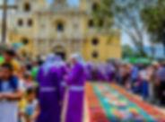 istock-semana-santa-guatemala.jpg