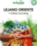 lejano-es-112828.jpg