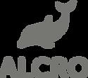 1.-alcro-logo-Gillholm-Staf-Maleri-AB.pn