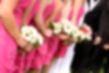 www.jnportraits.com  pink dresses