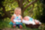 www.jnportraits.com child photography children portraits outdoor Lime Kiln Park Menomonee Falls