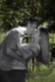 www.jnportraits.com  Jeane and Joe Grimm