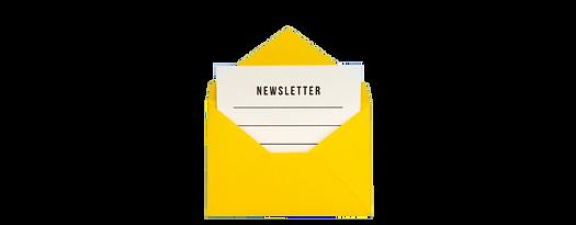 Newsletter_templates-min-removebg-previe